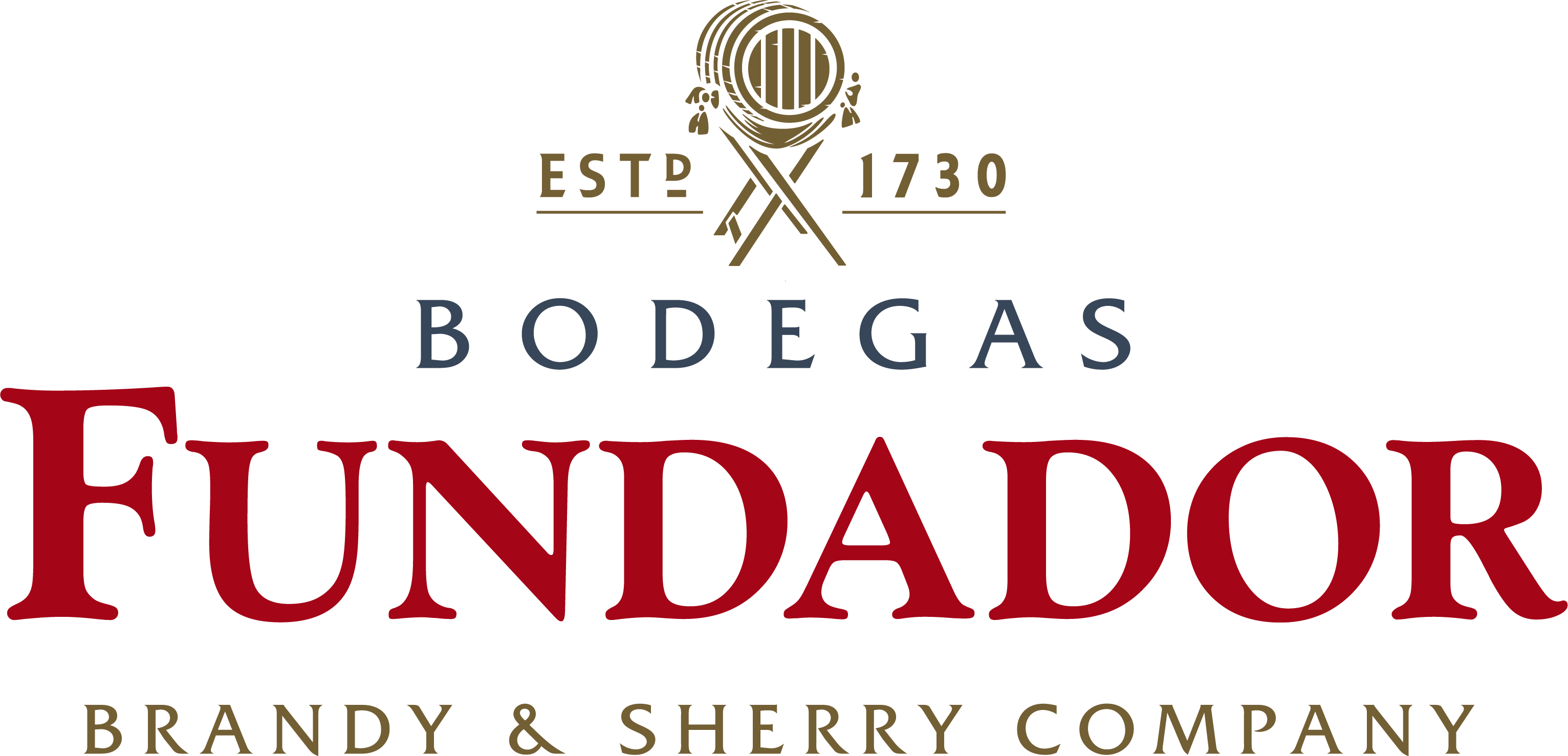 new-bodegas-fundador-logo-color-2